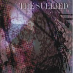 The Sullied new Album